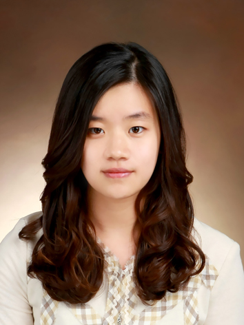 So Yeon Shin (Class of 2015) - So-Yeon-Shin